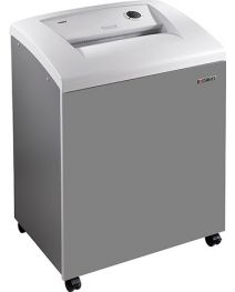 DAHLE CleanTEC® 51522 Shredder
