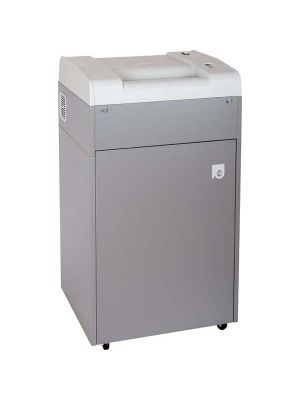 Dahle 20396 High Capacity Cross Cut Shredder