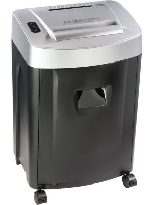 DAHLE 22318 PAPERSAFE Shredder