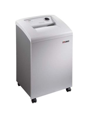 Dahle CleanTEC 41322 Cross Cut Shredder