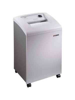Dahle 40330 High Security Cross Cut Shredder