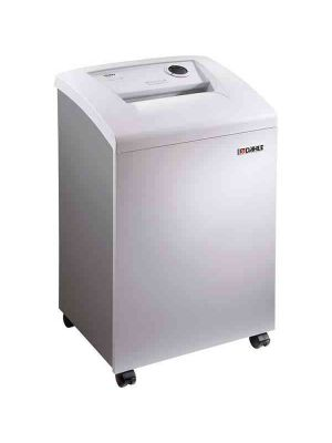 Dahle 40430 High Security Shredder