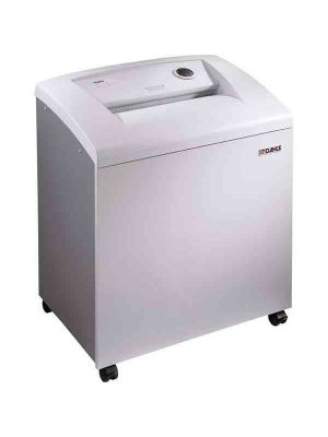 Dahle 40530 High Security Shredder