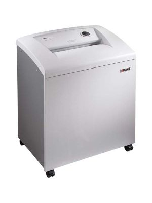 Dahle 40506 Strip Cut Shredder