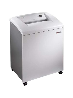 Dahle CleanTEC 41614 Cross Cut Shredder