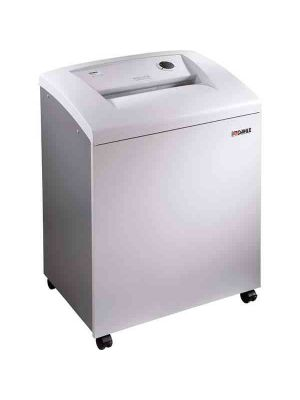 Dahle CleanTEC 41622 Cross Cut Shredder