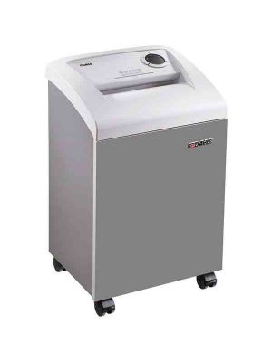 Dahle 50214 MHP Oil-Free Cross Cut Shredder