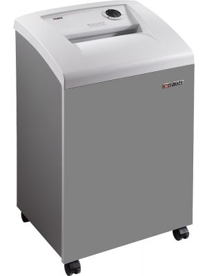 DAHLE CleanTEC® 51314 Shredder