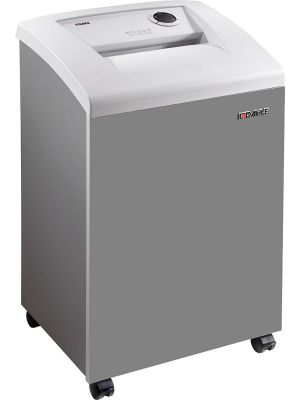 DAHLE 50310 Cross Cut Shredder