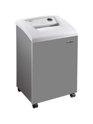 Dahle 50464 MHP Oil-Free Cross Cut Shredder