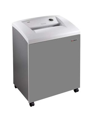 Dahle 50564 MHP Oil-Free Cross Cut Shredder