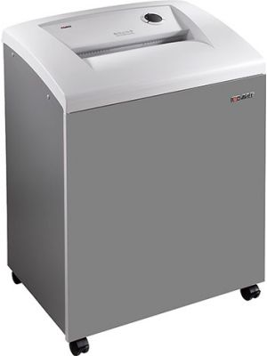 DAHLE 50514 office shredder