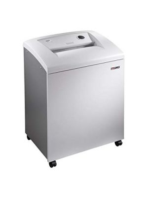DAHLE 50114 oil free shredder