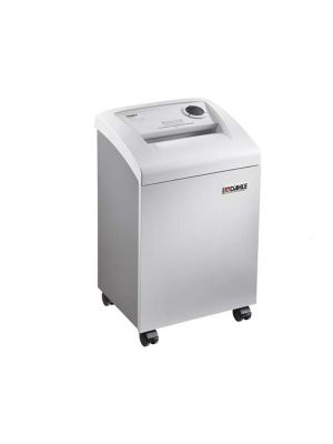 Dahle 40214 Cross Cut Shredder